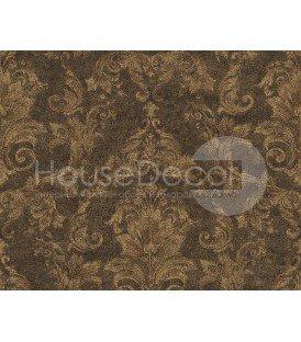 Обои A.S. Creation Versace Home 2 96215-1