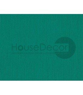Обои A.S. Creation Versace Home 2 96228-5