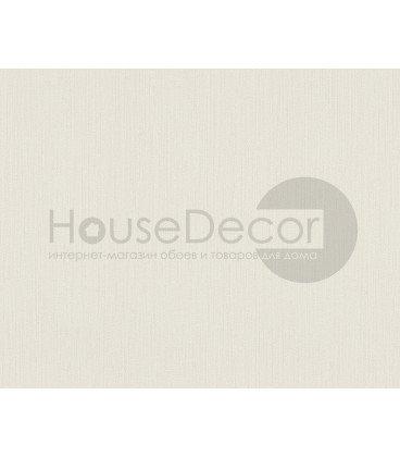 Обои A.S. Creation Versace Home 2 96228-2 - Фото 1