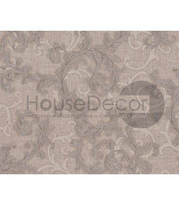 Обои A.S. Creation Versace Home 2 96232-1 - Фото 1