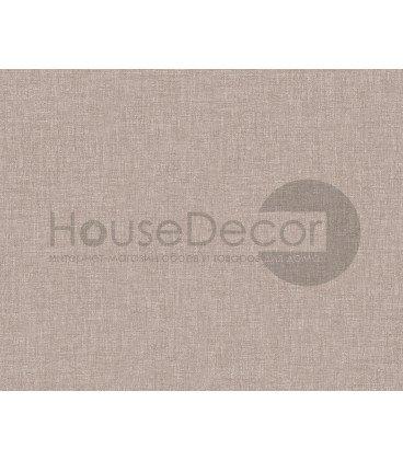 Обои A.S. Creation Versace Home 2 96233-1 - Фото 1