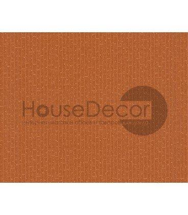 Обои A.S. Creation Versace Home 2 96238-2 - Фото 1