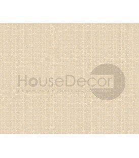 Обои A.S. Creation Versace Home 2 96238-4