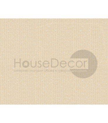 Обои A.S. Creation Versace Home 2 96238-4 - Фото 1