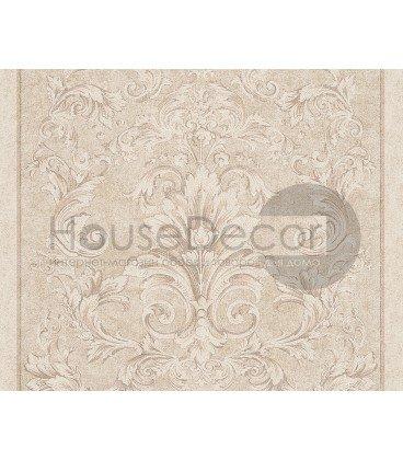 Обои A.S. Creation Versace Home 2 96216-2 - Фото 1