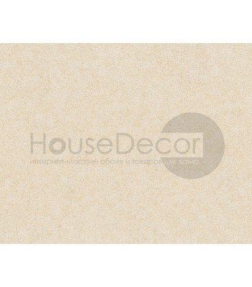 Обои A.S. Creation Versace Home 2 96218-5 - Фото 1