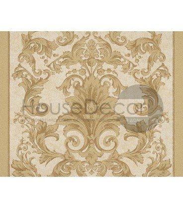 Обои A.S. Creation Versace Home 2 96216-5 - Фото 1