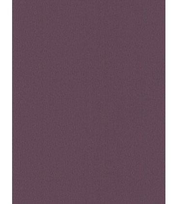 Обои Graham & Brown Art Decor 30-834 - Фото 1