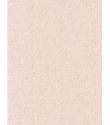 Обои Graham & Brown Art Decor 30-835 - Фото 1