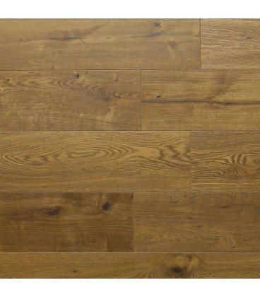 Ламинат Германия Floor Step Luxury Lux 01 - Фото 1