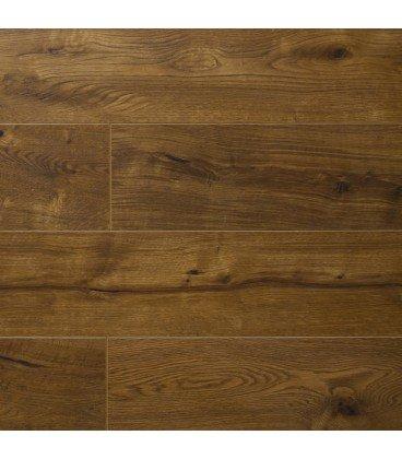 Ламинат Германия Floor Step Luxury LUX 02 - Фото 1