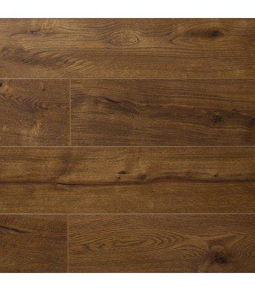 Ламинат Германия Floor Step Luxury LUX 04