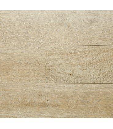 Ламинат Германия Floor Step Luxury LUX 06