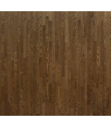 Паркетная Доска Polarwood Oak Amalthea Oiled 3s Дуб  - Фото 1