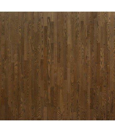 Паркетная Доска Polarwood Oak Amalthea Oiled 3s Дуб