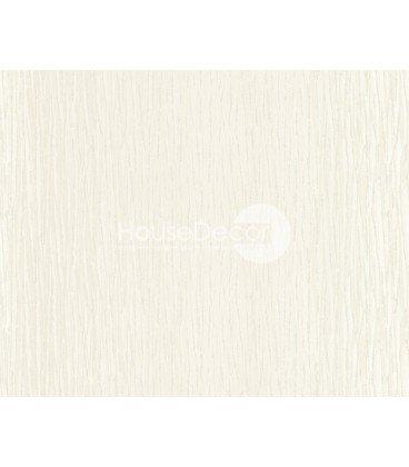 A.S.Creation AP Luxury Wallpaper 30430-7