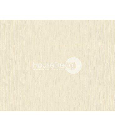 Обои A.S. Creation AP Luxury Wallpaper 30430-8