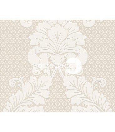 A.S.Creation AP Luxury Wallpaper 30544-1