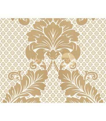 A.S.Creation AP Luxury Wallpaper 30544-2