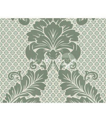 Обои A.S. Creation AP Luxury Wallpaper 30544-3