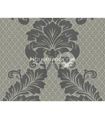 A.S.Creation AP Luxury Wallpaper 30544-4