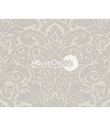 Обои A.S. Creation AP Luxury Wallpaper 30545-1