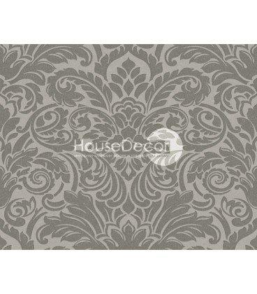 A.S.Creation AP Luxury Wallpaper 30545-3