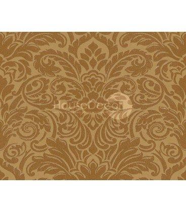Обои A.S. Creation AP Luxury Wallpaper 30545-4