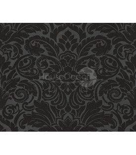 Обои A.S. Creation AP Luxury Wallpaper 30545-5