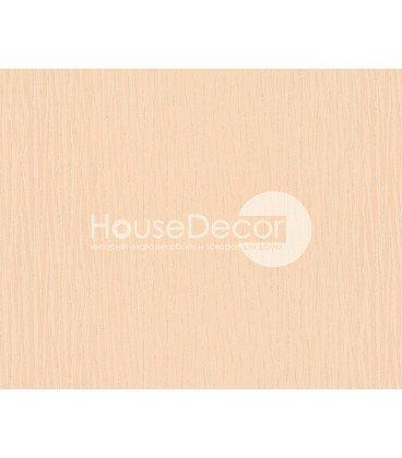 Обои A.S. Creation AP Luxury Wallpaper 30430-2