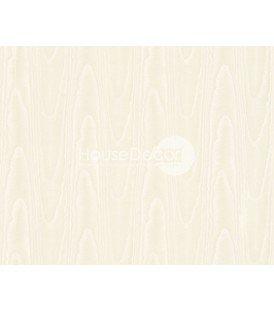 Обои A.S. Creation AP Luxury Wallpaper 30703-1