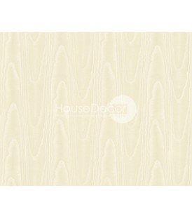 Обои A.S. Creation AP Luxury Wallpaper 30703-2