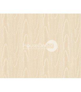 Обои A.S. Creation AP Luxury Wallpaper 30703-3