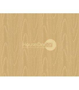 Обои A.S. Creation AP Luxury Wallpaper 30703-4