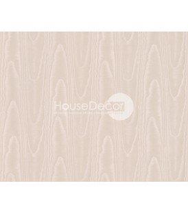 Обои A.S. Creation AP Luxury Wallpaper 30703-5