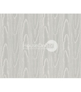 Обои A.S. Creation AP Luxury Wallpaper 30703-6