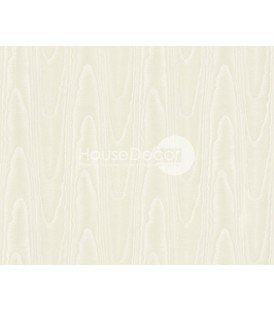 Обои A.S. Creation AP Luxury Wallpaper 30703-7