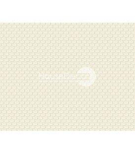 Обои A.S. Creation AP Luxury Wallpaper 31908-1