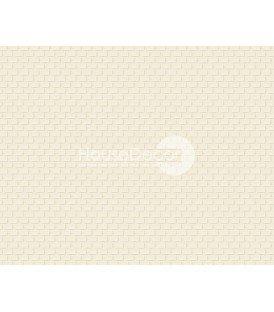 Обои A.S. Creation AP Luxury Wallpaper 31908-2