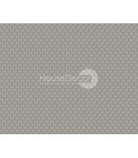 Обои A.S. Creation AP Luxury Wallpaper 31908-3