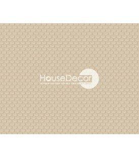 Обои A.S. Creation AP Luxury Wallpaper 31908-5