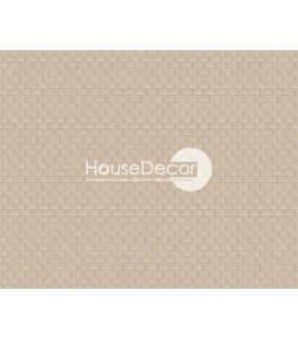 Обои A.S. Creation AP Luxury Wallpaper 31908-6