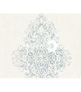 Обои A.S. Creation AP Luxury Wallpaper 31945-1