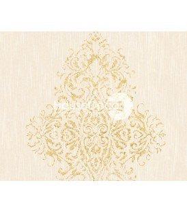 Обои A.S. Creation AP Luxury Wallpaper 31945-2