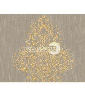Обои A.S. Creation AP Luxury Wallpaper 31945-3