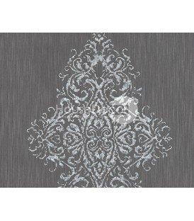 Обои A.S. Creation AP Luxury Wallpaper 31945-4