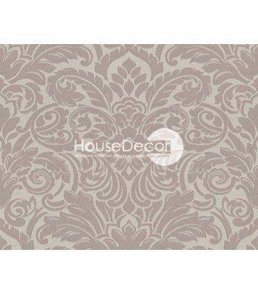 Обои A.S. Creation AP Luxury Wallpaper 30545-2