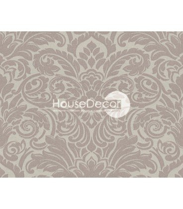 A.S.Creation AP Luxury Wallpaper 30545-2