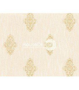 Обои A.S. Creation AP Luxury Wallpaper 31946-2
