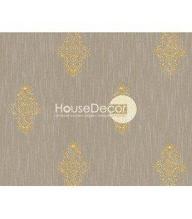 Обои A.S. Creation AP Luxury Wallpaper 31946-3